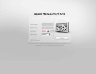 apple38.com screenshot