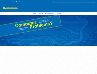 appletell.com screenshot