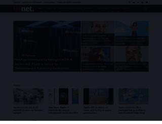 applicando.com screenshot