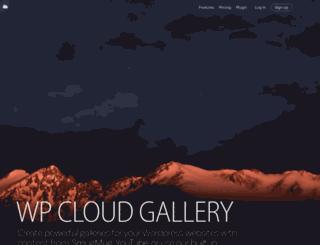 appreplica.com screenshot