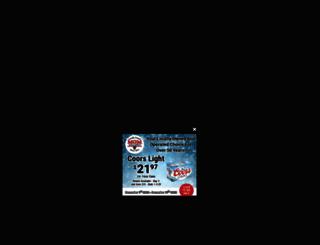 apps.startribune.com screenshot