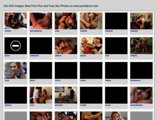 appstechnews.com screenshot