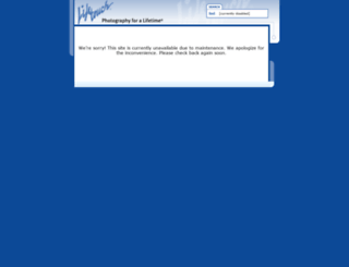 appt.lifetouch.com screenshot