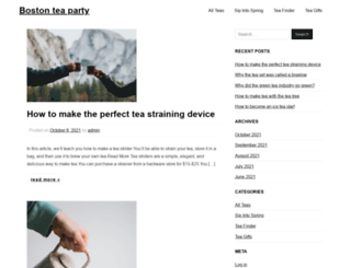 aqarhom.com screenshot