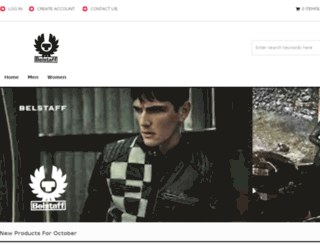 aquiestlenumero.com screenshot