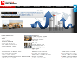 arabian416.com screenshot