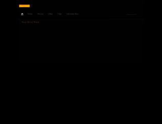 arabseeeeeeed.blogspot.com.eg screenshot