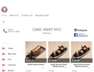 archivetips.net screenshot