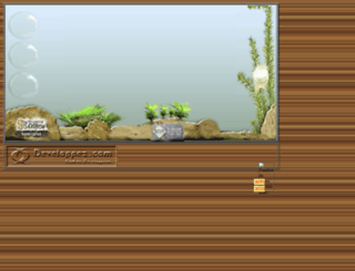 argyronet.developpez.com screenshot