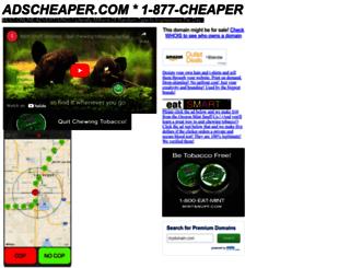 arkfashions.com screenshot