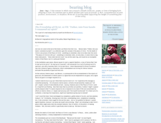 arlinghaus.typepad.com screenshot