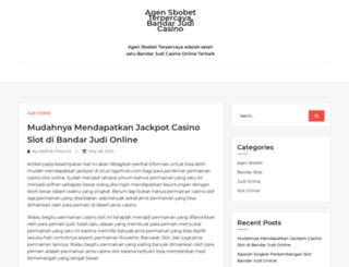 armyinstituteoflaw.org screenshot