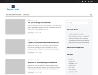 artbeating.com screenshot