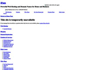 article1.co.uk screenshot