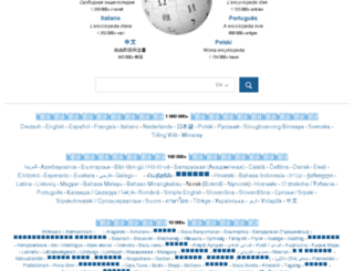 articles-collection.eu screenshot