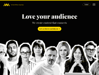articlewriters.com.au screenshot