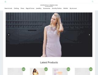 artisanmarketsaz.com screenshot