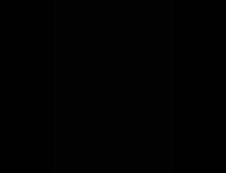 artlinkadv.com screenshot