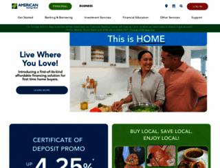 asbhawaii.com screenshot