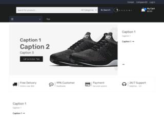 asdani.com screenshot