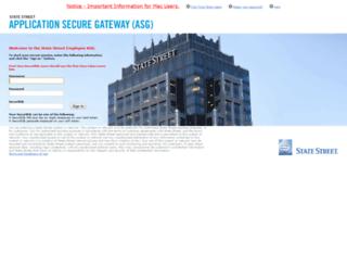Access App Vidsy Com Vidsy