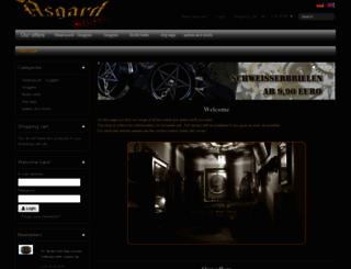 Access webmail.agroparistech.fr. Zimbra Web Client Sign In