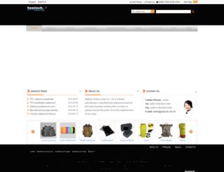 asia-bag.com screenshot