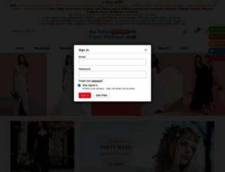 asia-fashion-wholesale.com screenshot