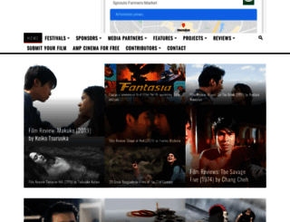 asianmoviepulse.com screenshot