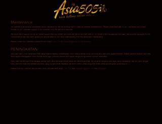 asifunciona.com screenshot