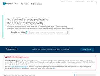 asisvcs.com screenshot