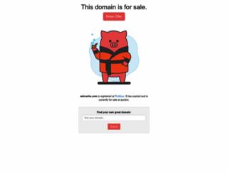askcache.com screenshot