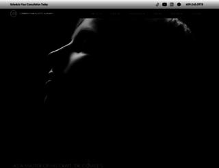 askdrfred.com screenshot