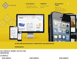 askdrtech.com screenshot