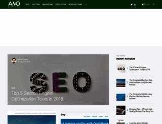askwillonline.com screenshot