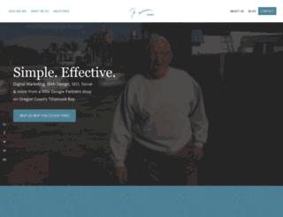 asseenontvlife.com screenshot