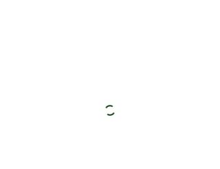 astracademy.net screenshot