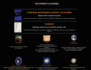 astroverada.com screenshot