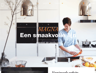 atagcookshop.nl screenshot
