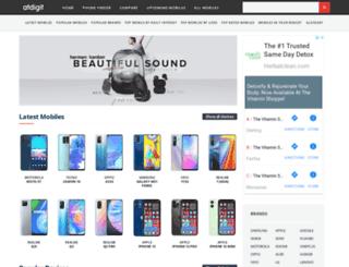atdigit.com screenshot