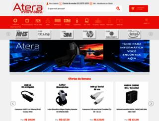 atera.com.br screenshot