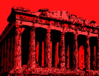 athena.outer-reaches.com screenshot