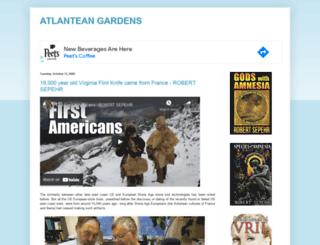 atlanteangardens.blogspot.be screenshot