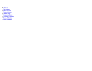 atlashonda.com.pk screenshot