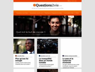atoi2voir.com screenshot