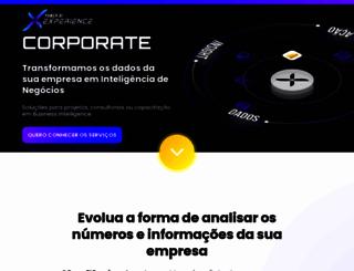 atomsail.com screenshot