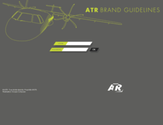 atr-brandbook.com screenshot