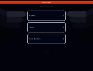 atzenbunker.ws screenshot