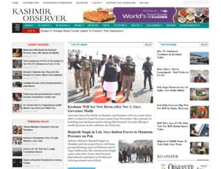 authintmedia.com screenshot