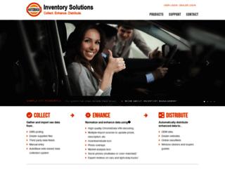 autobase.com screenshot